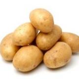 Техника для возделывания картофеля