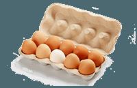 eggs_9619249726_1_