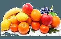 fruits_2819451637