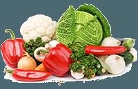 vegetables_7733558142